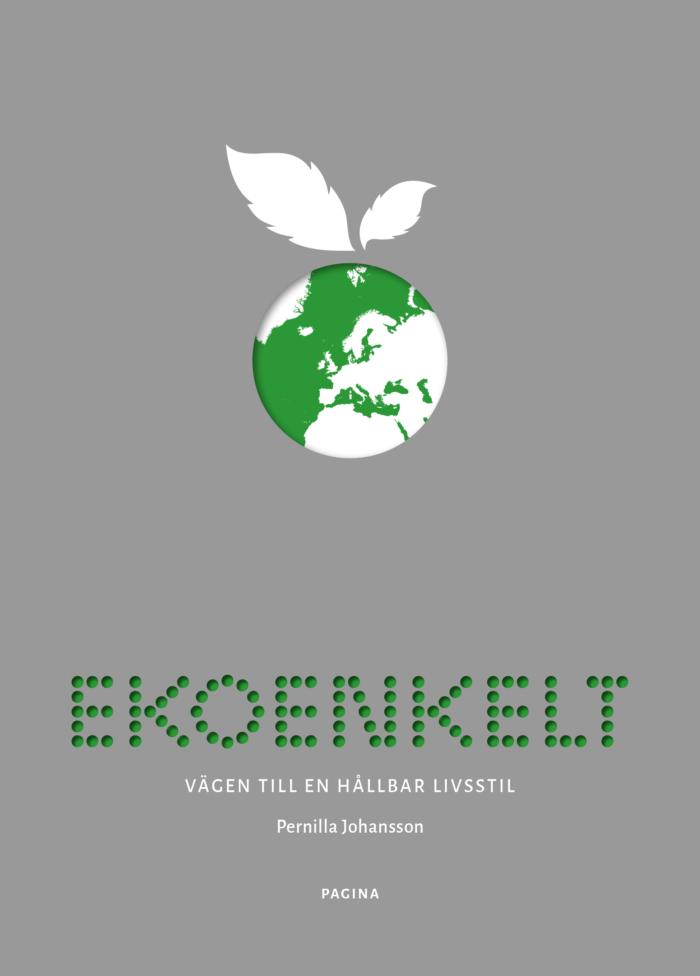Ekoenkelt: vägen till en hållbar livsstil