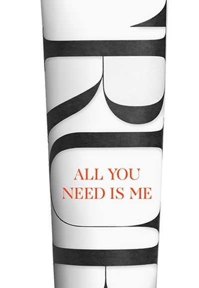 True Organic of Sweden - All You Need Is Me, 50ml