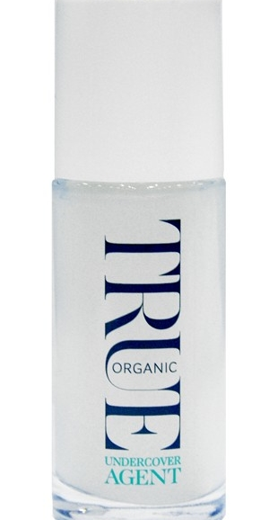 True Organic of Sweden - Undercover Agent Deodorant