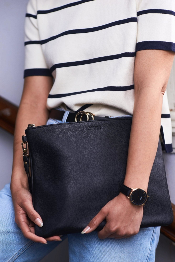 O My Bag - The Scottie Maxi