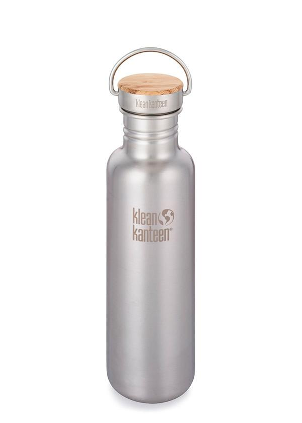 Klean Kanteen - Reflect Vattenflaska 800ml