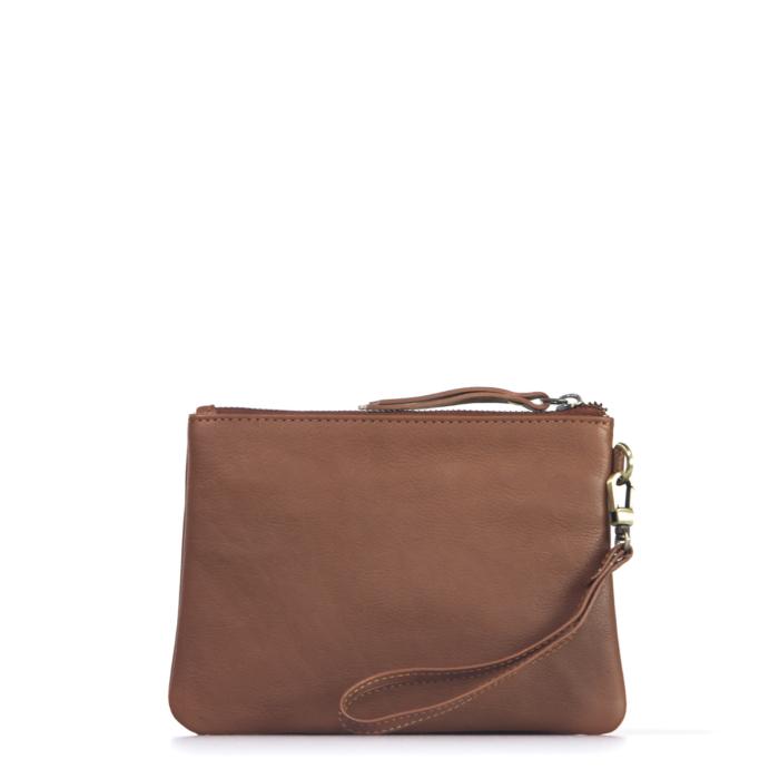 O My Bag - The Scottie Midi, Eco Wild Oak