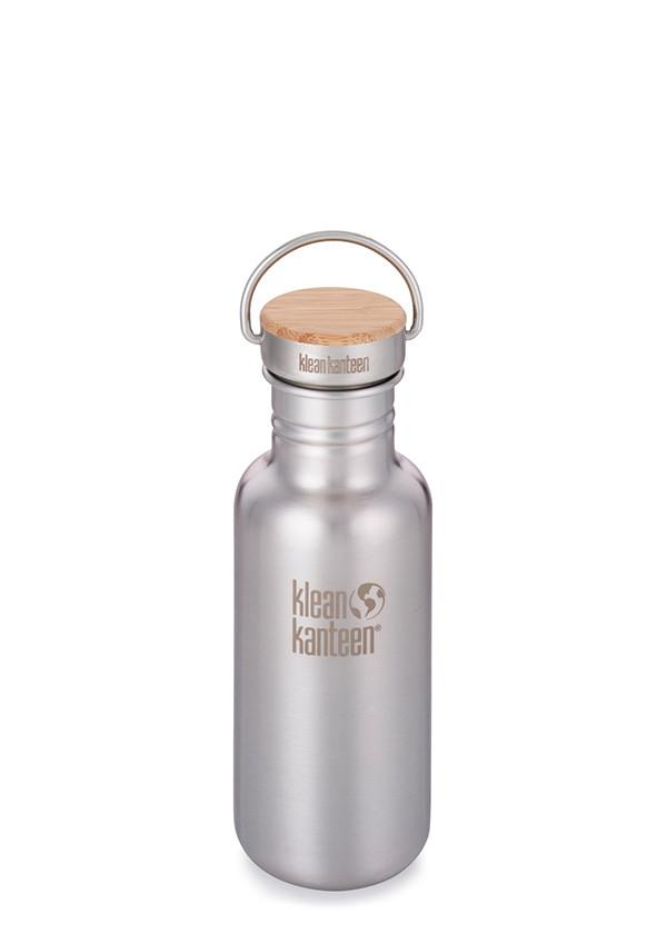 Klean Kanteen - Reflect Vattenflaska 532ml