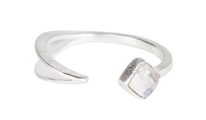 EYESEEi - Avvu Ring