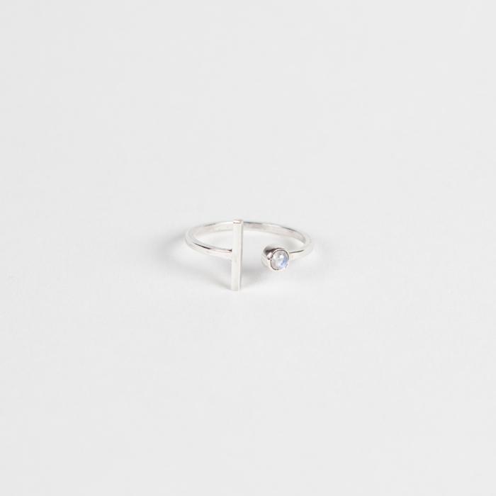 EYESEEi - Quantum Ring