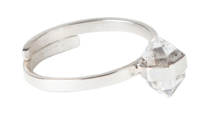 EYESEEi - Aavre Ring