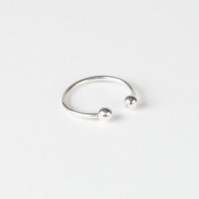 EYESEEi - Orion Ring