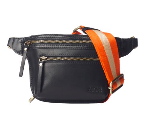 O My Bag - Beck's Bum Bag
