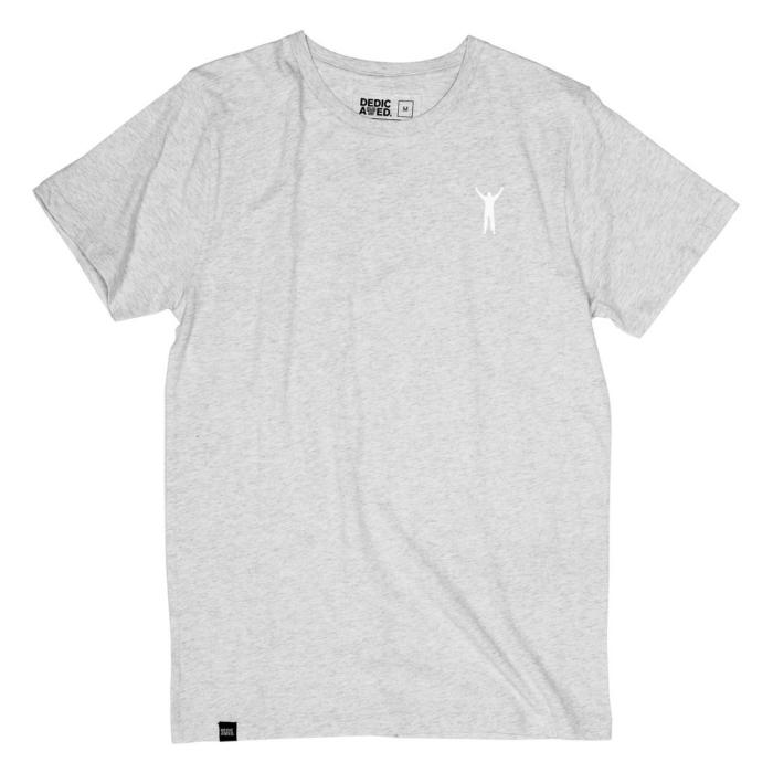 Dedicated x Rocky Balboa - Rocky Pose T-Shirt