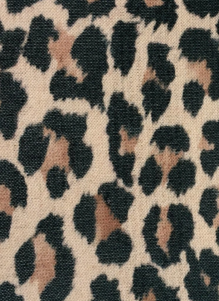 Swedish Stockings - Sofia Strumpbyxor, Leo