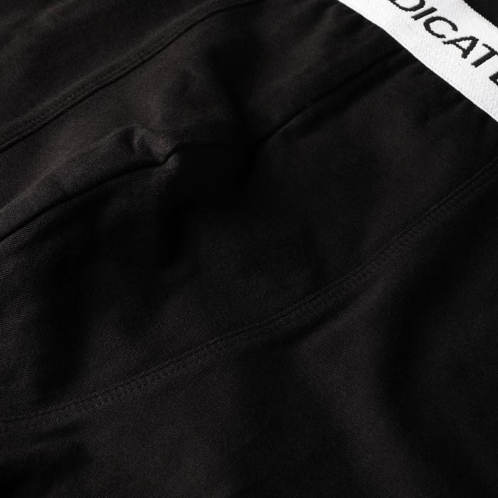 Dedicated - Boxer Briefs, Black