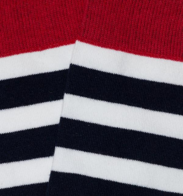 Kinds Socks - Stripe Sock