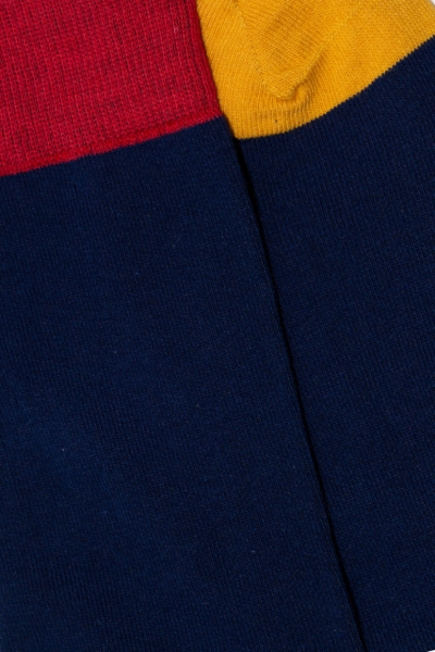 Kind Socks - Essential Navy