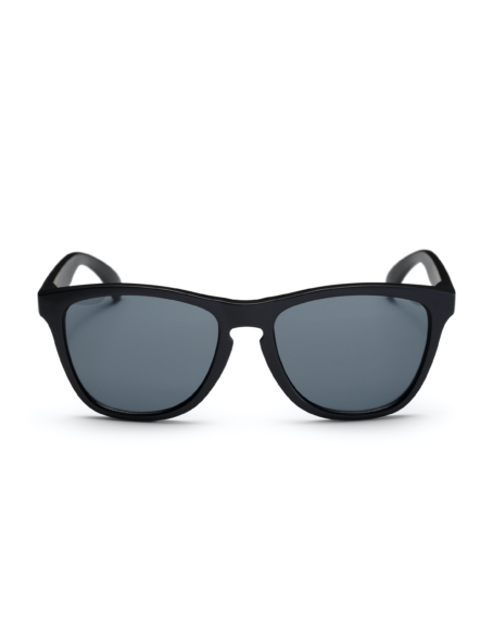 CHPO - Bodhi Sunglasses, Black/Black