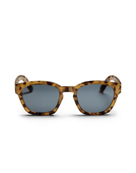 CHPO - Vik Sunglasses, Leopard