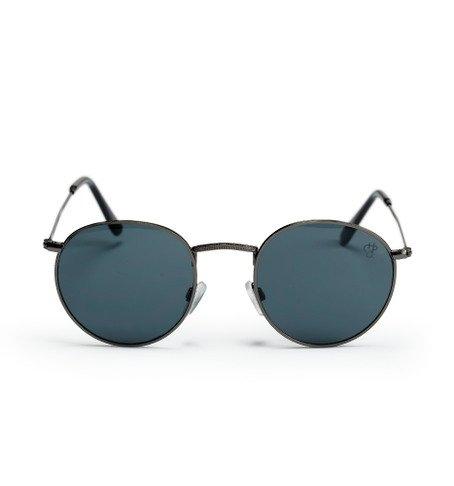CHPO - Liam Sunglasses, Gunmetal