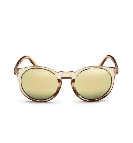 CHPO - Fårö Sunglasses, Champagne