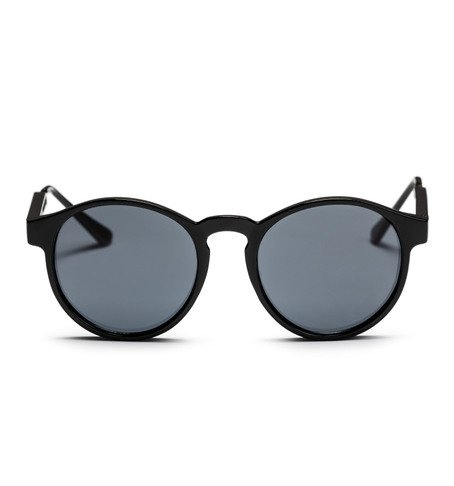 CHPO - Johan Sunglasses, Black