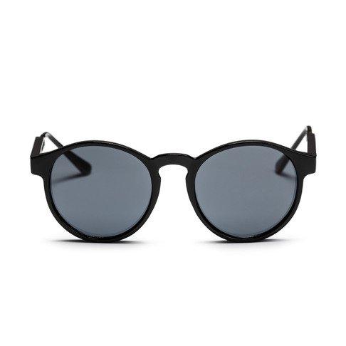 CHPO - Johan Sunglasses, Black