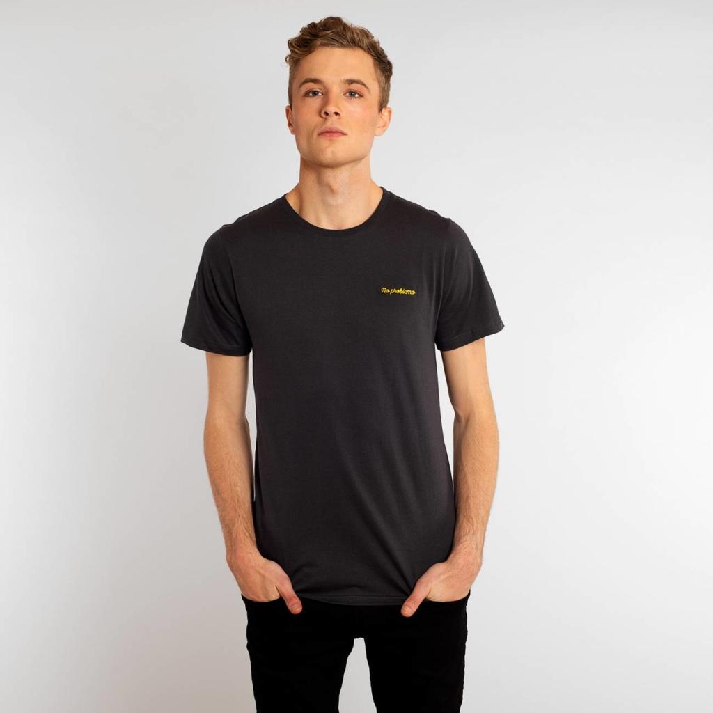 Dedicated - No Problemo T-Shirt