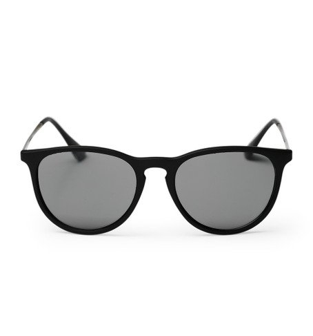 CHPO - Roma Sunglasses, Black