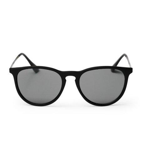 CHPO - Roma Sunglasses, Black