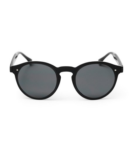 CHPO - McFly Sunglasses, Black