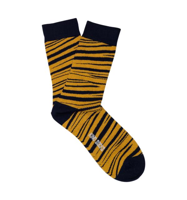 Kind Socks - Tiger Sock