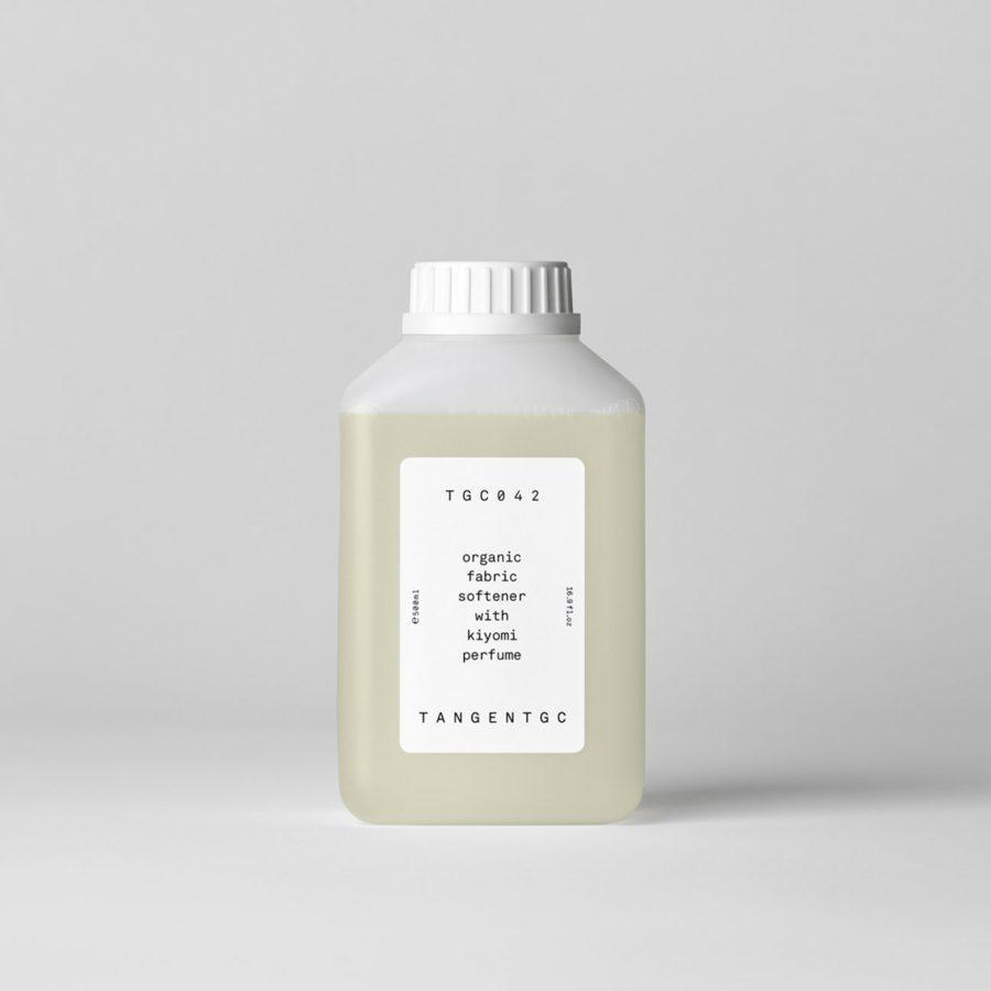 TANGENT GC - Kiyomi Fabric Softener