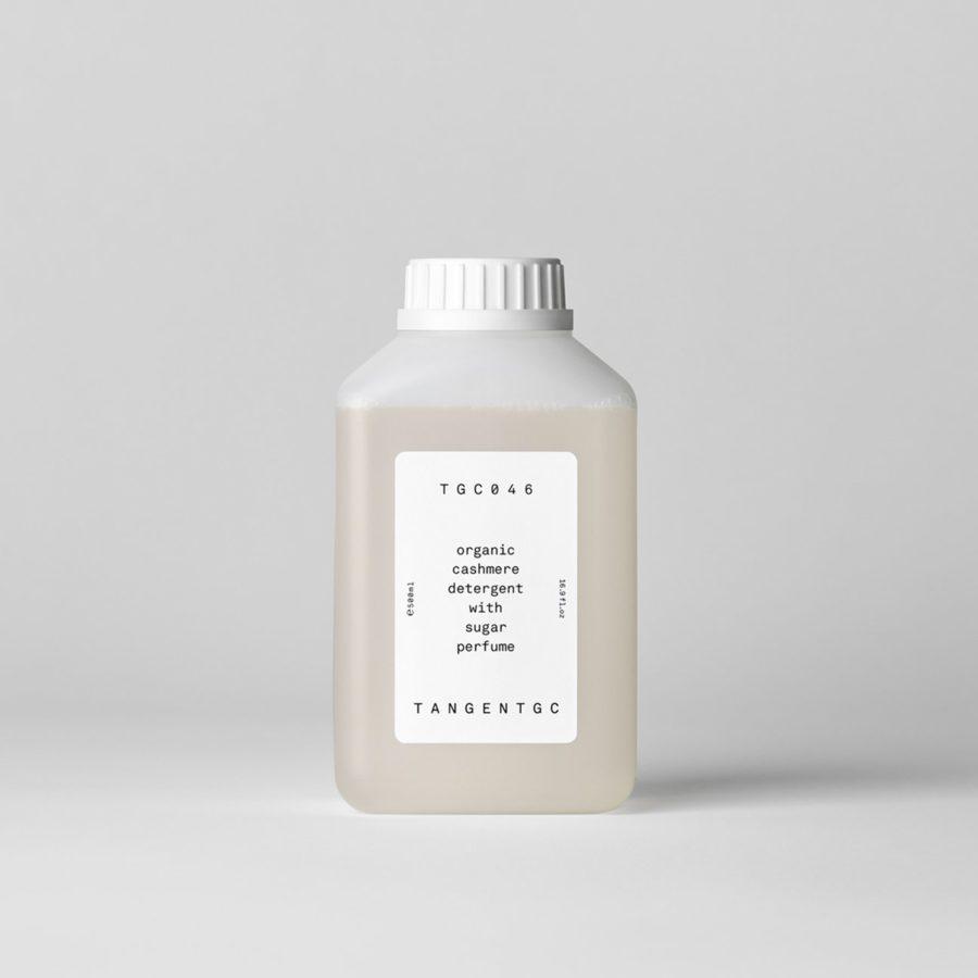 TANGENT GC - Sugar Cashmere Detergent