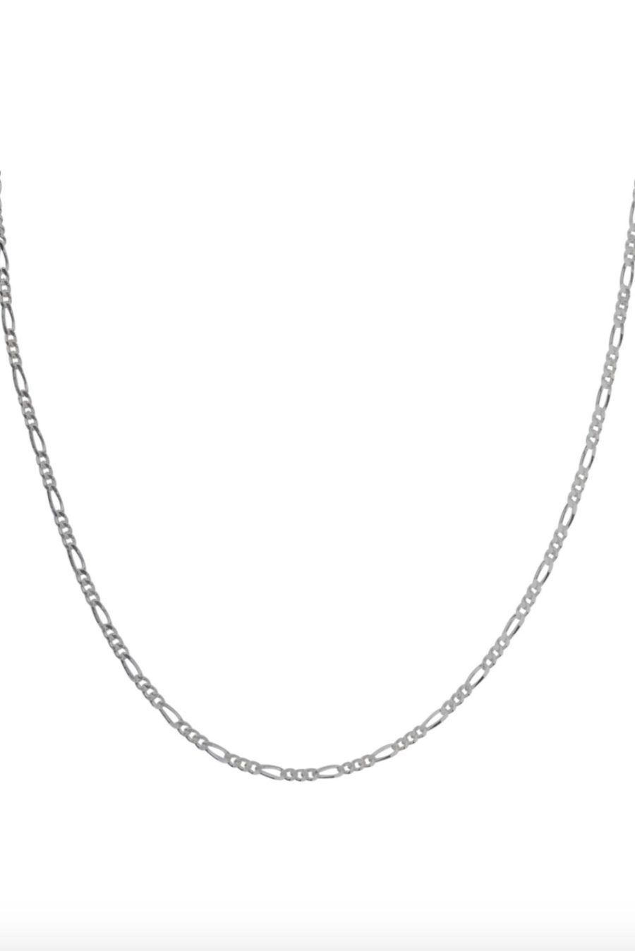 T.I.T.S. - Vintage Chain, Silver