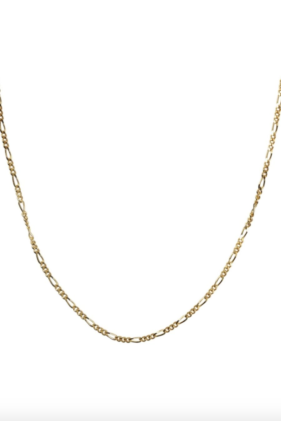 T.I.T.S. - Vintage Chain, Gold