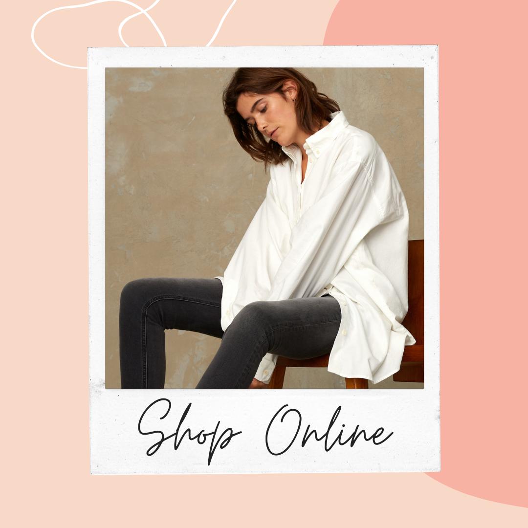 ecosphere_shop