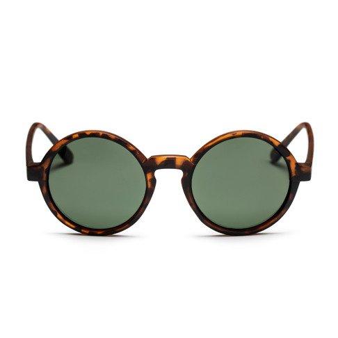 CHPO - Sam Sunglasses, Turtle Brown