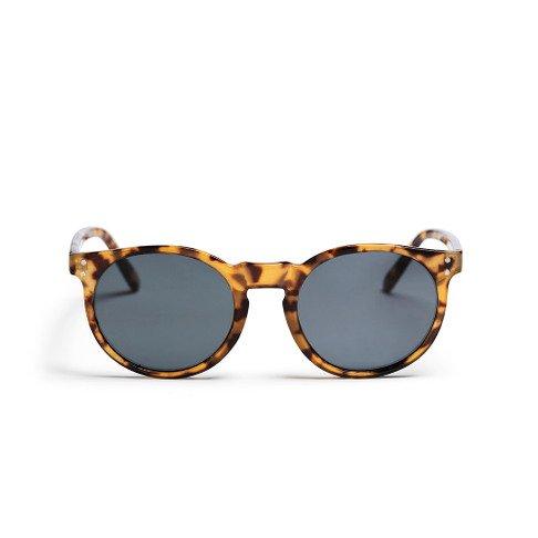 CHPO - Côte Des Basques Sunglasses