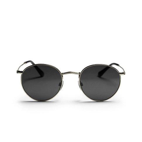 CHPO - Liam Sunglasses, Silver