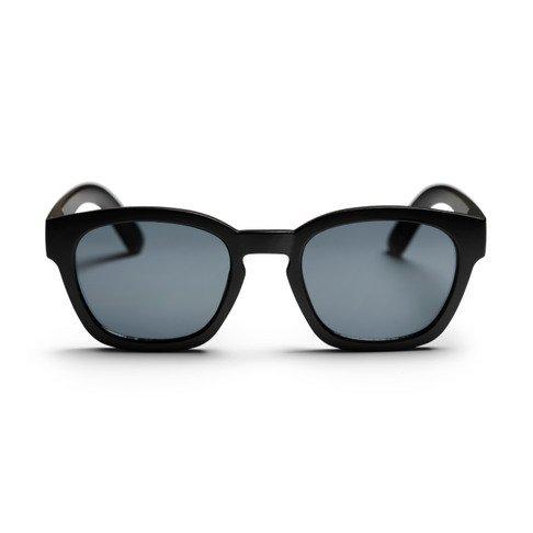 CHPO - Vik Sunglasses, Black