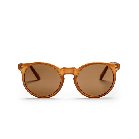 CHPO - Byron Sunglasses