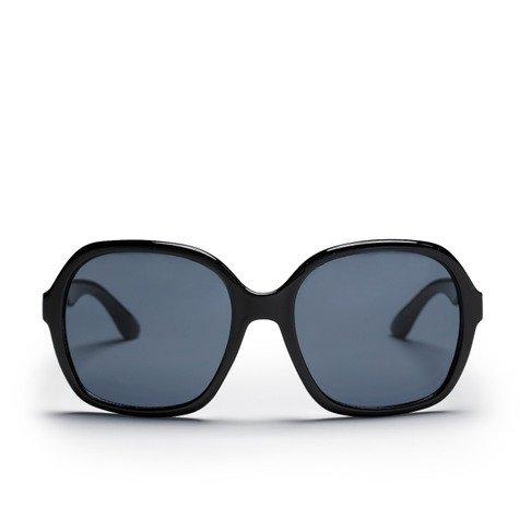 CHPO - Gucc Sunglasses, Black