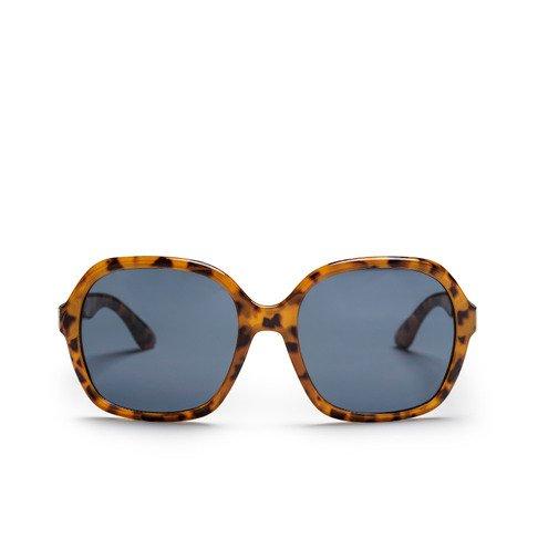 CHPO - Gucc Sunglasses, Leopard