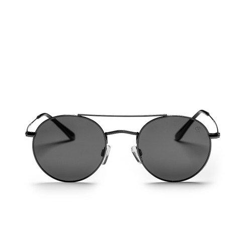 CHPO - Noel Sunglasses, Gunmetal
