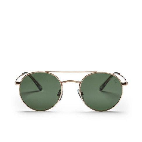 CHPO - Noel Sunglasses, Gold