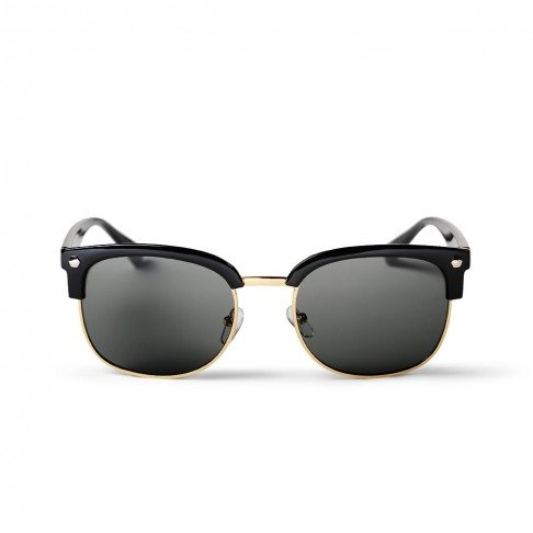 CHPO - Casper Sunglasses