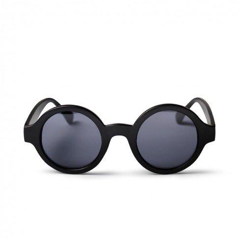 CHPO - Sarah Sunglasses, Black