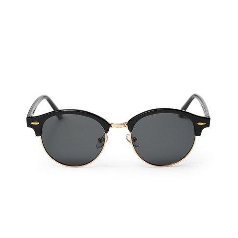 CHPO - Casper II Sunglasses