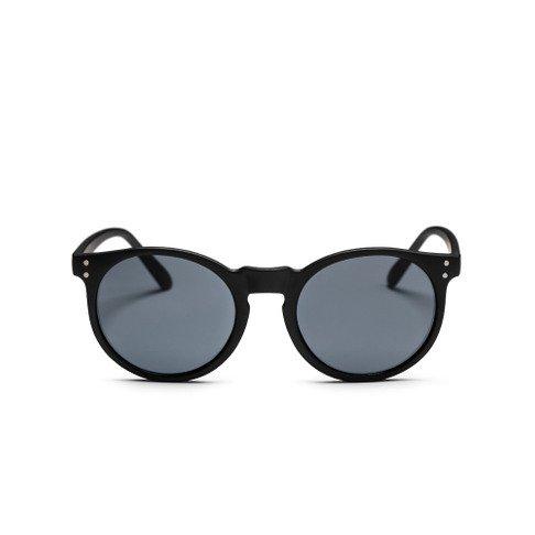 CHPO - Coxos Sunglasses, Black
