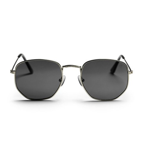 CHPO - Ian Sunglasses, Black
