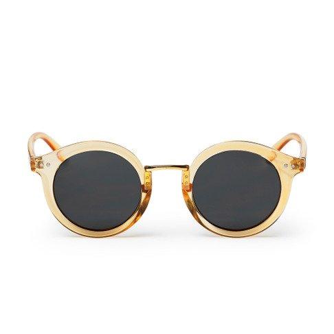 CHPO - Vanessa Sunglasses, Honey