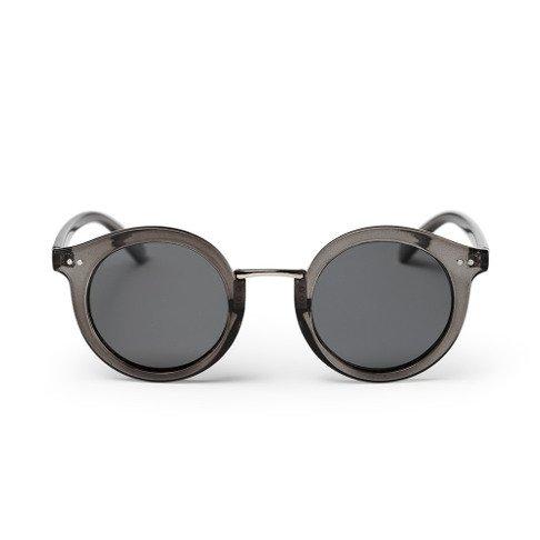 CHPO - Vanessa Sunglasses, Grey