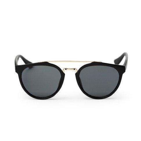 CHPO - Copenhagen Sunglasses, Black